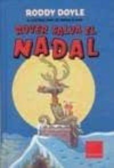 Lofficielhommes.es Rover Salva El Nadal Image