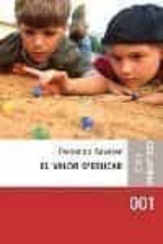 Ojpa.es El Valor D Educar Image