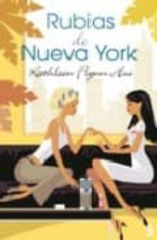 Inciertagloria.es Rubias De Nueva York Image