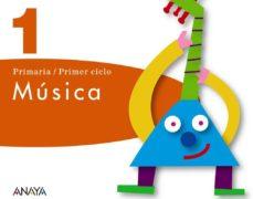 Chapultepecuno.mx Musica 1. Image