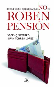 Inmaswan.es Lo Que Debes Saber Para Que No Te Roben La Pension Image