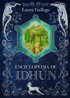 Descarga de libro real rapidshare ENCICLOPEDIA DE IDHUN ePub
