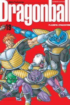 Inmaswan.es Dragon Ball Nº19/34 Image