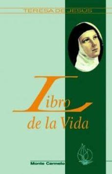 libro de la vida (5ª ed.)-9788472398528