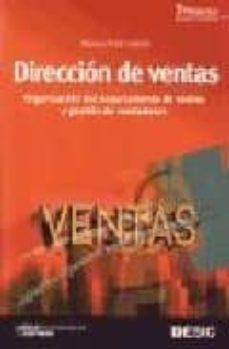 Costosdelaimpunidad.mx Direccion De Ventas Image