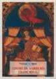 Eldeportedealbacete.es Tesoro De Sabiduria Tradicional Image