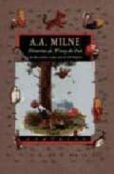 historias de winny de puh-a.a. milne-9788477023128