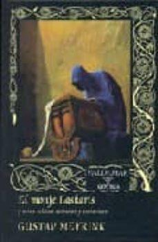 Descargar libros electrónicos de google MONJE LASKARIS de GUSTAV MEYRINK  in Spanish