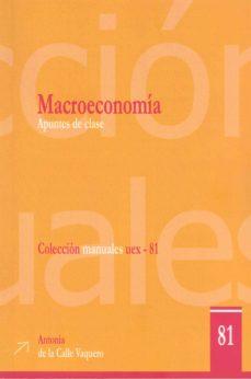 Elmonolitodigital.es Macroeconomia Apuntes De Clase Image