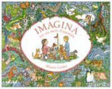 Inciertagloria.es Imagina Tot Un Mon D Animals Image