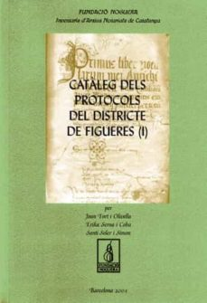 geografia de l absurd-francesc torralba-9788479351328