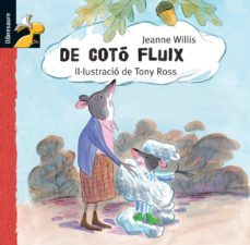 Elmonolitodigital.es De Coto Fluix Image