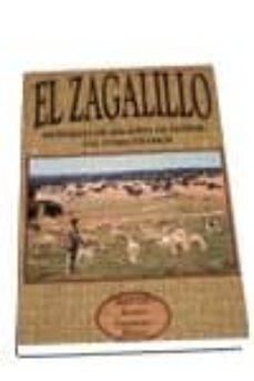 Inmaswan.es El Zagalillo: Memorias De Mis Años De Pastor, Tal Como Eramos Image