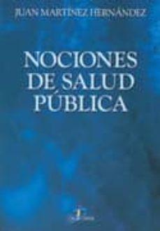 Garumclubgourmet.es Nociones De Salud Publica Image