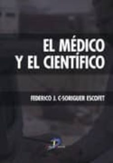 Descargar la guía telefónica gratuita EL MEDICO Y EL CIENTIFICO