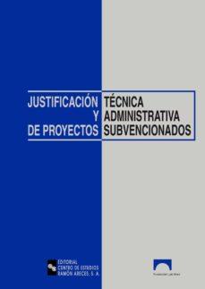 Carreracentenariometro.es Justificacion Tecnica Y Administrativa De Proyectos Subvencionado S Image