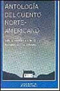 Yumara.it Antologia Del Cuento Norteamericano Image