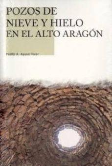 Permacultivo.es Pozos De Nieve Y Hielo En El Alto Aragon + Dvd Image