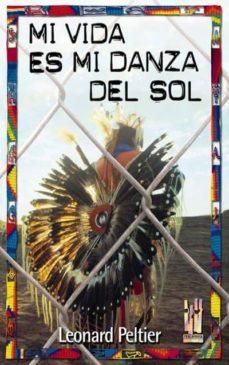 Valentifaineros20015.es Mi Vida Es Mi Danza Del Sol Image