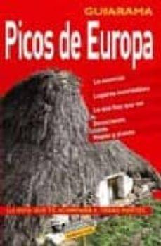 Viamistica.es Picos De Europa (Guiarama) Image