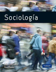 Eldeportedealbacete.es Sociologia (4ª Ed) Image