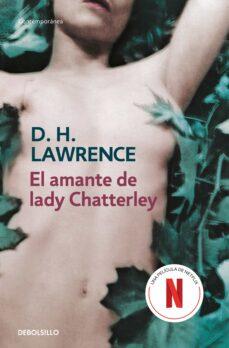 Emprende2020.es El Amante De Lady Chatterley Image