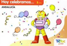 Iguanabus.es Hoy Celebramos 5 Años (Andalucia) Image