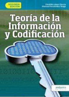 Permacultivo.es Teoría De La Información Y Codificación Image