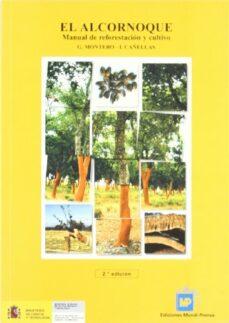 Followusmedia.es Sanidad Forestal: Guia En Imagenes De Plagas, Enfermedades Y Otro S Agentes En Los Bosques Image
