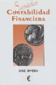 Chapultepecuno.mx Supuestos De Contabilidad Financiera Image