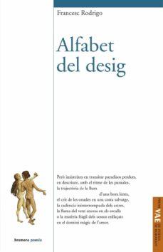 Debatecd.mx Alfabet Del Desig Image