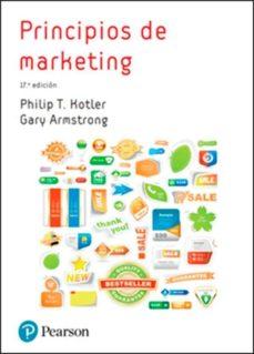 principios de marketing-philip kotler-gary armstrong-9788490356128