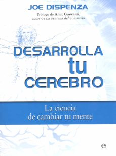 Pdf Gratis Desarrolla Tu Cerebro Pdf Collection