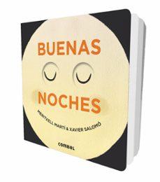 Descargar BUENAS NOCHES gratis pdf - leer online