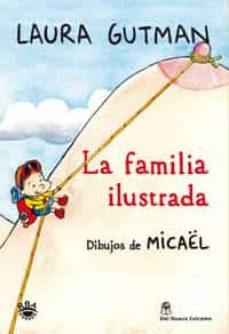 Valentifaineros20015.es La Familia Ilustrada Image