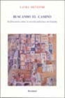 Chapultepecuno.mx Buscando El Camino: Reflexiones Sobre La Novela Policiaca En Espa ÑA Image