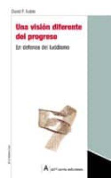 Valentifaineros20015.es Una Vision Diferente Del Progreso En Defensa Del Luddismo Image