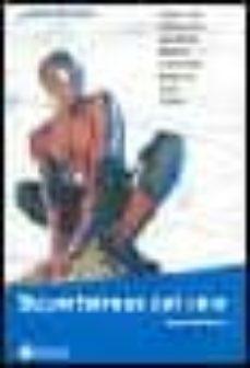 superheroes del cine-adolfo perez agusti-9788493318628