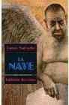 Inmaswan.es La Nave Image