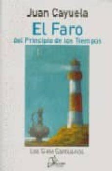 Ojpa.es El Faro Del Principio De Los Tiempos Image
