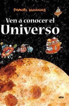 Carreracentenariometro.es Ven A Conocer El Universo Image