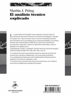Viamistica.es El Analisis Tecnico Explicado Image