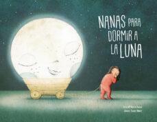 Garumclubgourmet.es Nanas Para Dormir A La Luna Image