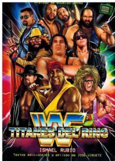 Inmaswan.es Wwf: Titanes Del Ring Image
