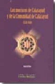 los moriscos de calatayud y de la comunidad de calatayud 1526-161 0-jorge del olivo-9788496053328