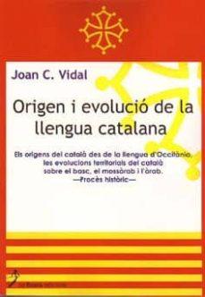 Titantitan.mx Origen I Evolucio De La Lengua Catalana Image