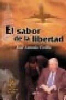 Enmarchaporlobasico.es El Sabor De La Libertad: Secuestro Ficticio Del Dictador Pinochet Image