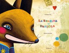 Titantitan.mx La Sonrisa De Daniela Image