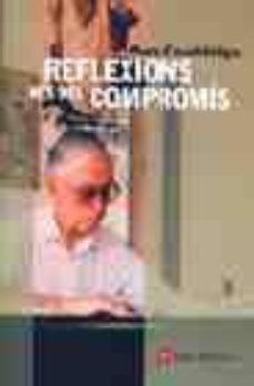 Titantitan.mx Reflexions Des El Compromis Image