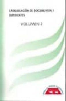 Titantitan.mx Curso Practico De Archivistica (Vol. Ii): Catalogacion De Expedie Ntes Del Siglo Xix Image